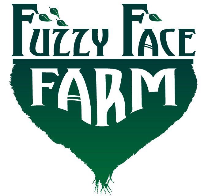 Handcrafts, Farm Fresh Eggs, Herbs And More, In Cummington, MA